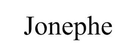 JONEPHE