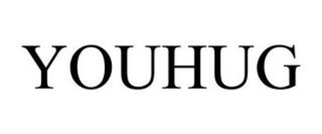 YOUHUG