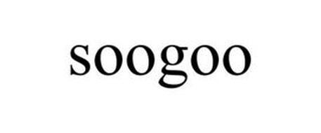 SOOGOO