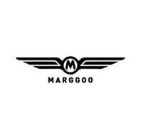 M MARGGOO
