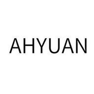 AHYUAN