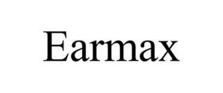 EARMAX