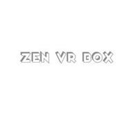 ZEN VR BOX
