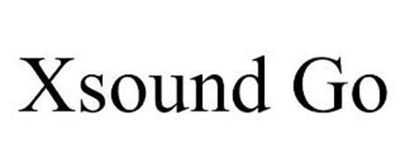 XSOUND GO