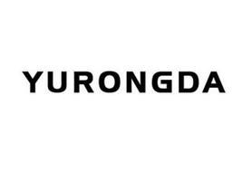 YURONGDA