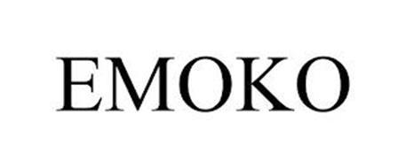 EMOKO