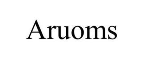 ARUOMS