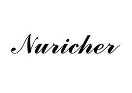 NURICHER