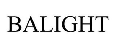 BALIGHT