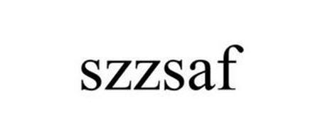SZZSAF