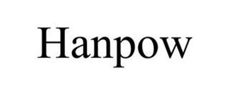 HANPOW