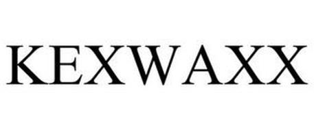 KEXWAXX