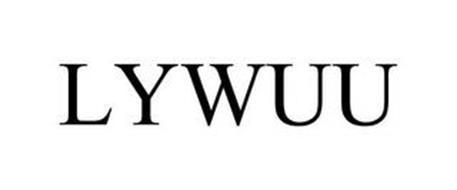 LYWUU