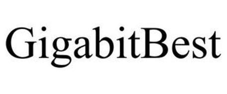 GIGABITBEST