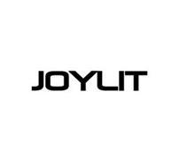 JOYLIT