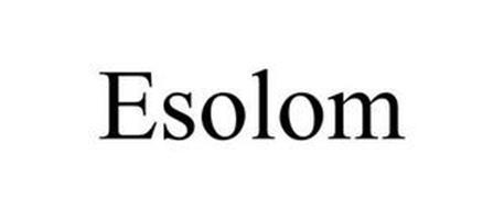 ESOLOM