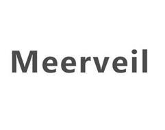 MEERVEIL