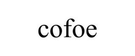 COFOE