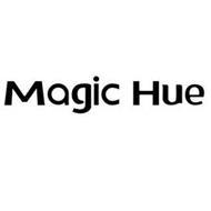 MAGIC HUE