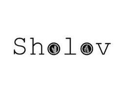SHOLOV