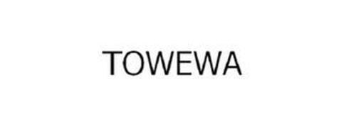 TOWEWA