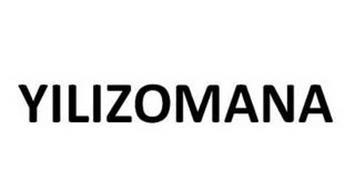 YILIZOMANA