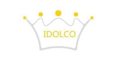 IDOLCO