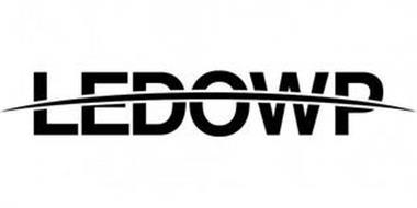 LEDOWP