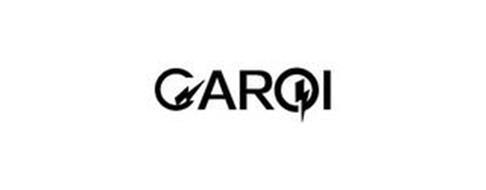 CARQI
