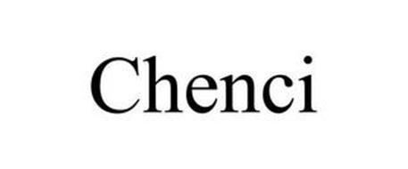 CHENCI