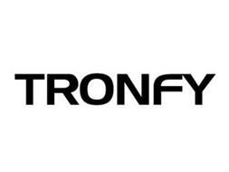 TRONFY