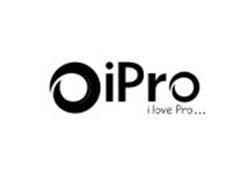 OIPRO I LOVE PRO...