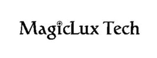 MAGICLUX TECH