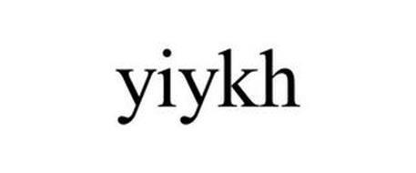 YIYKH