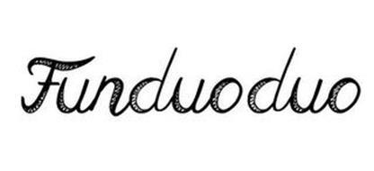 FUNDUODUO