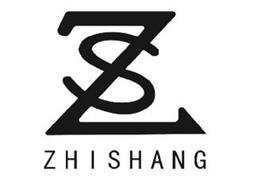 ZS ZHISHANG