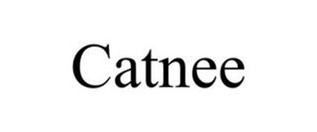 CATNEE