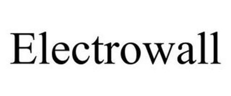 ELECTROWALL