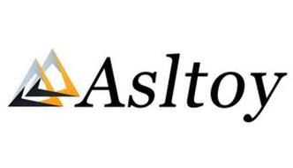 ASLTOY