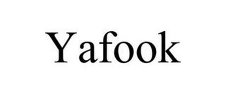 YAFOOK