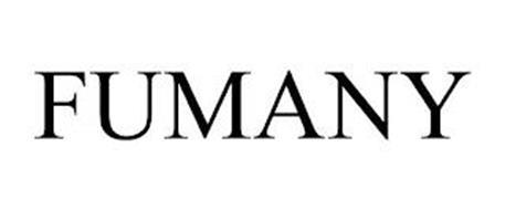 FUMANY