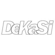 DEKASI
