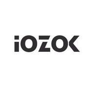 IOZOK