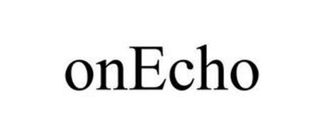 ONECHO
