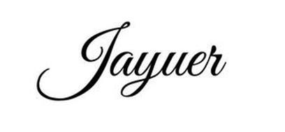 JAYUER