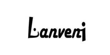 LANVENI