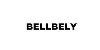 BELLBELY