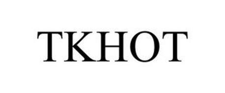 TKHOT