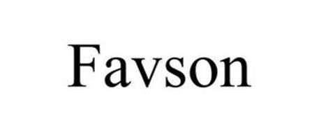FAVSON