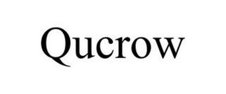 QUCROW